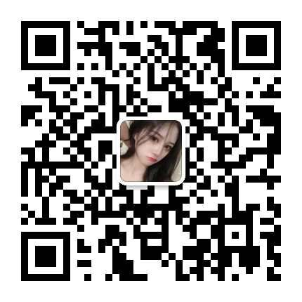 QQ图片20200602231417.jpg