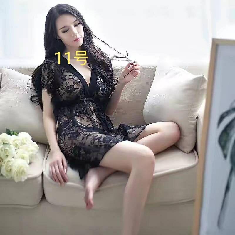 QQ图片20200612205003.jpg