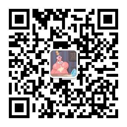 QQ图片20200612220203.jpg