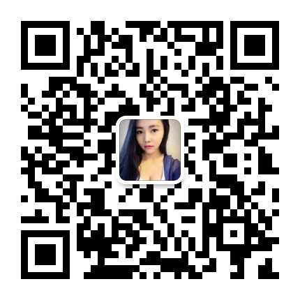 mmexport1596695106130.jpg
