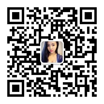 微信图片_20200508123538.jpg