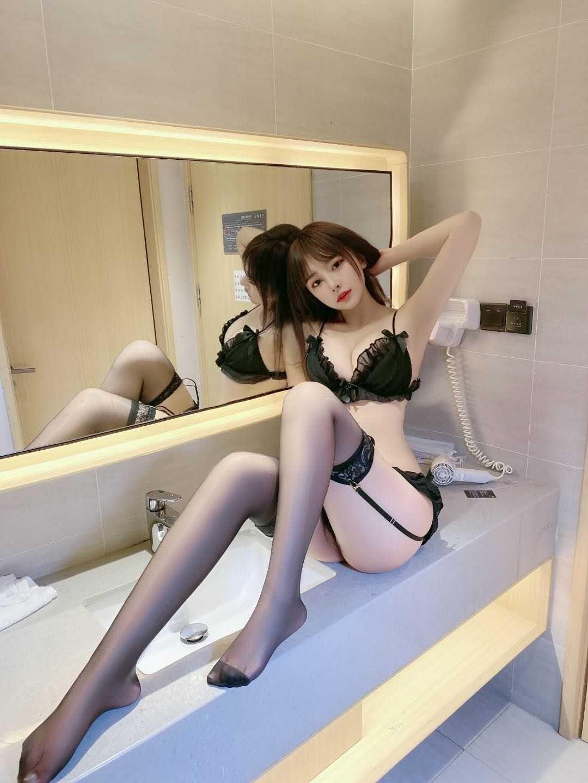 版主推荐,主打上海工作室~外卖,实体店598-998油压,...