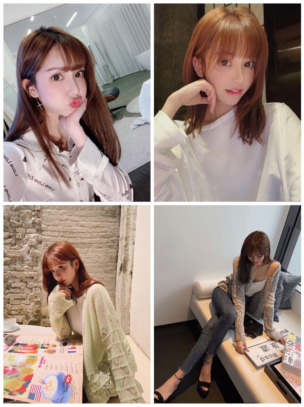 江浙沪各区实体店工作室 电话同微信14760011968