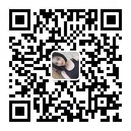 QQ图片20210807152143.jpg