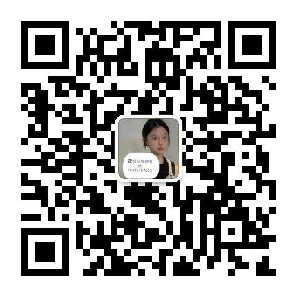 QQ图片20211002145037.jpg