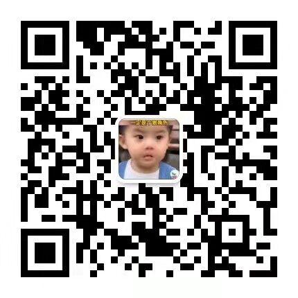 QQ图片20211002145034.jpg